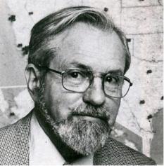 Alen Hynek
