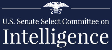 United_States_Senate_Select_Committee_on_Intelligence