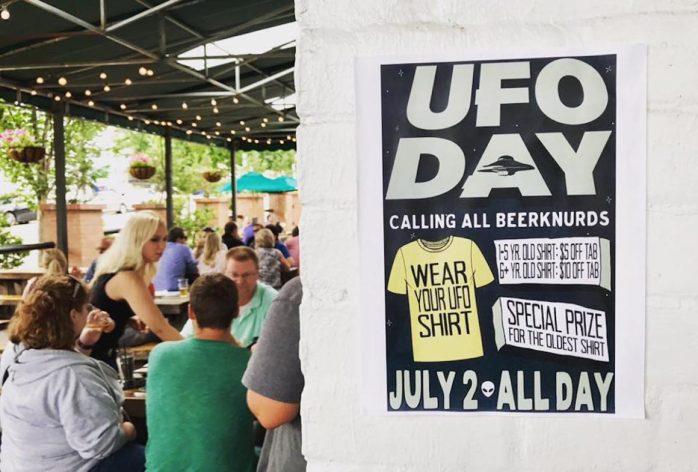 World-UFO-Day-Raleigh-1-1160x786